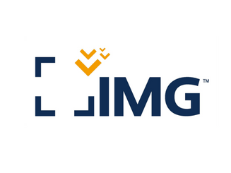 International Medical Group.png