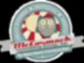 McCormack-Logo-2018.png