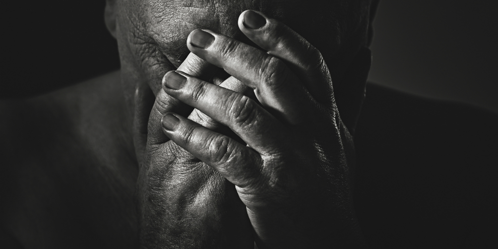 Late Life Depression, Late-onset Depression and Dementia