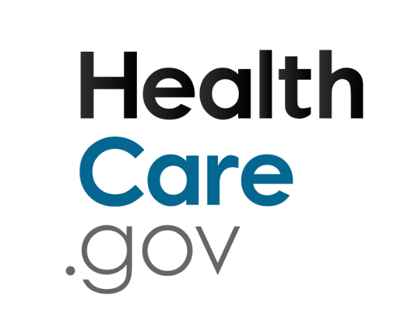 Health Care .gov