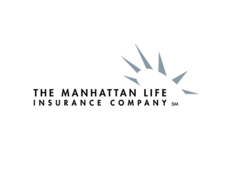 Manhatten Life Insurance Company