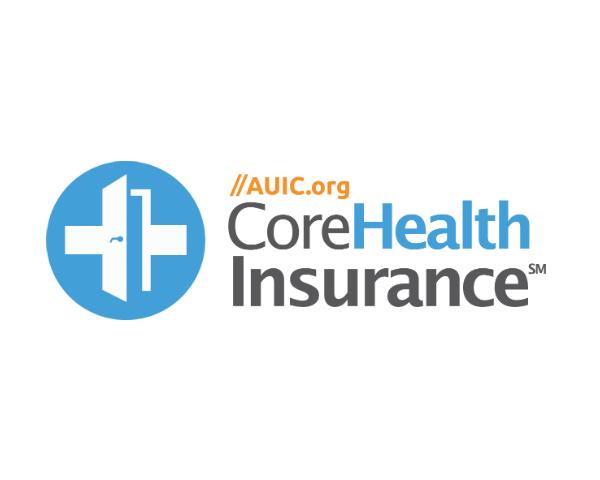 Core Health Insurance