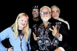 Jimmy+Smith+Band-Goofy