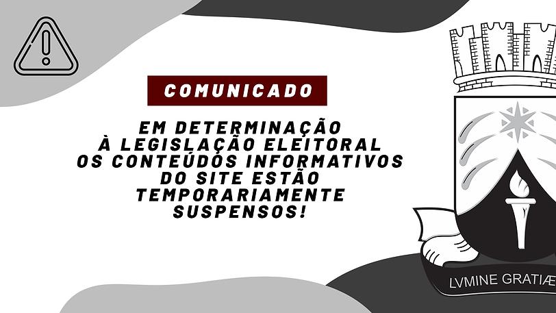 comunicado site .png