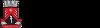 pmg logo site sem slogan.png