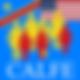 calfe_logo_1000_5.png