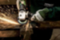 construction-flash-friction-162534.jpg