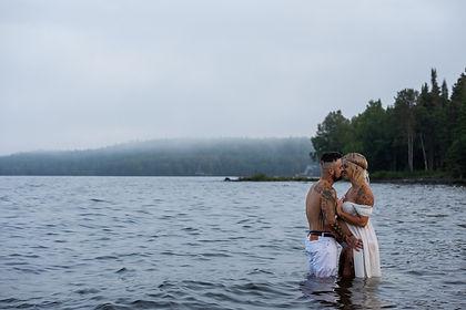 Myers Wedding Pic.jpg