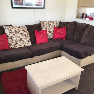 ST 176 lounge