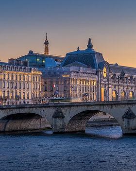 paris-5397889_1920.jpg