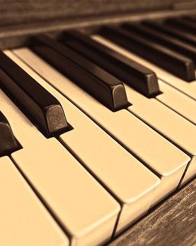 piano-3505109_1920.jpg