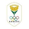 Sascoc.png
