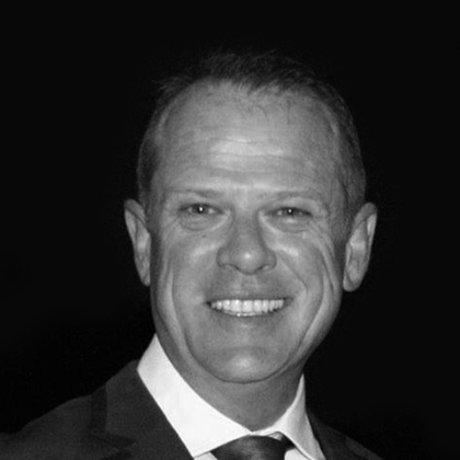 Dave Wiggett