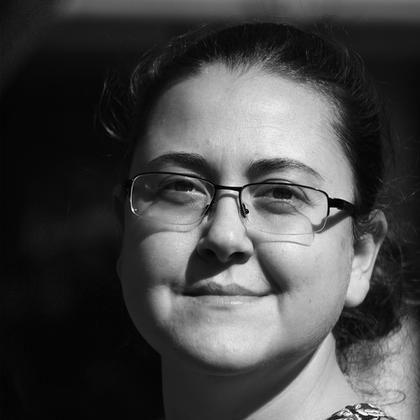 Nicola Angelosante