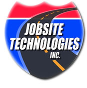 Logo_Jobsite_NEW.jpg
