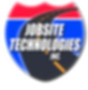 Logo_Jobsite_NEW.jpg