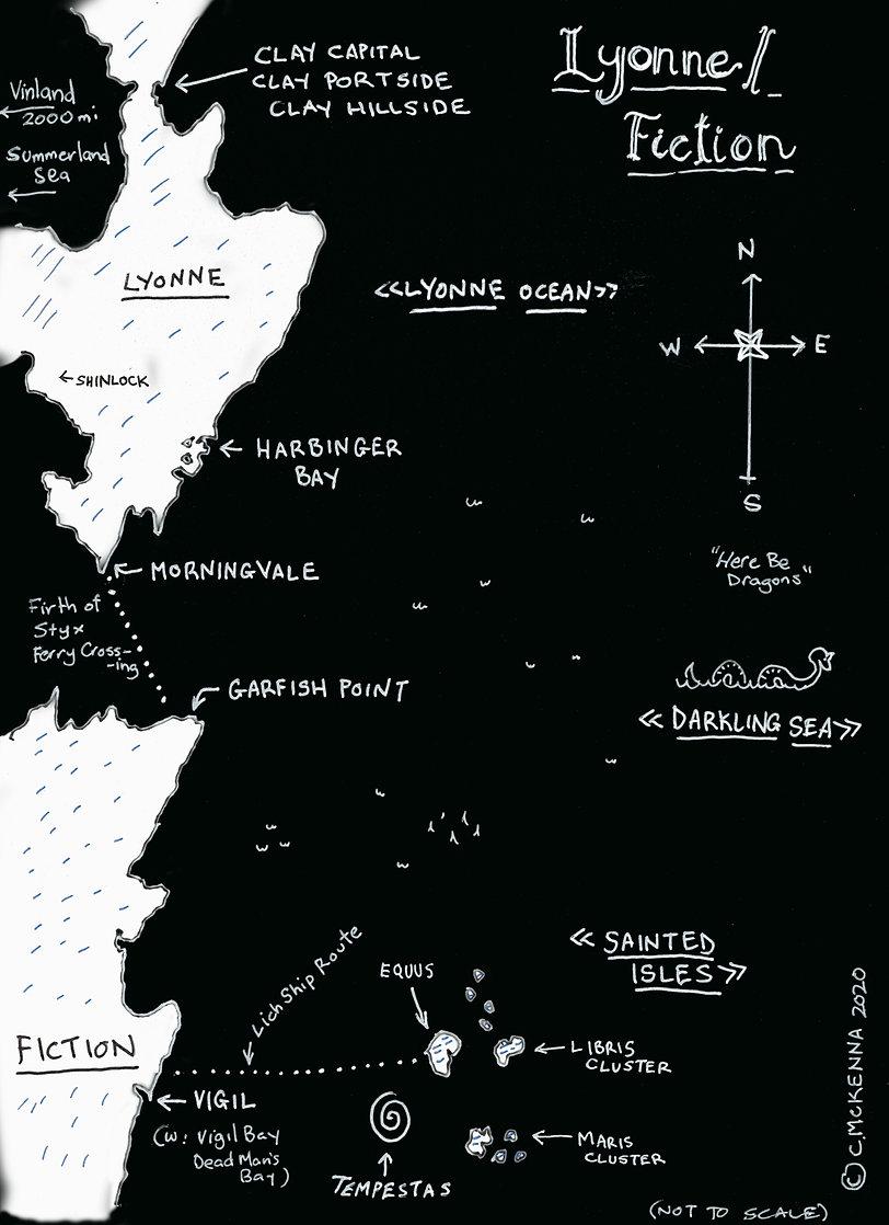 jpg map.jpg