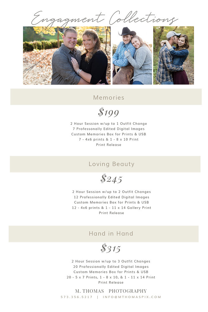 Engagment Sessions Pricing.jpg