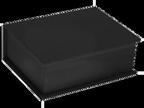 handmade-album-box.png