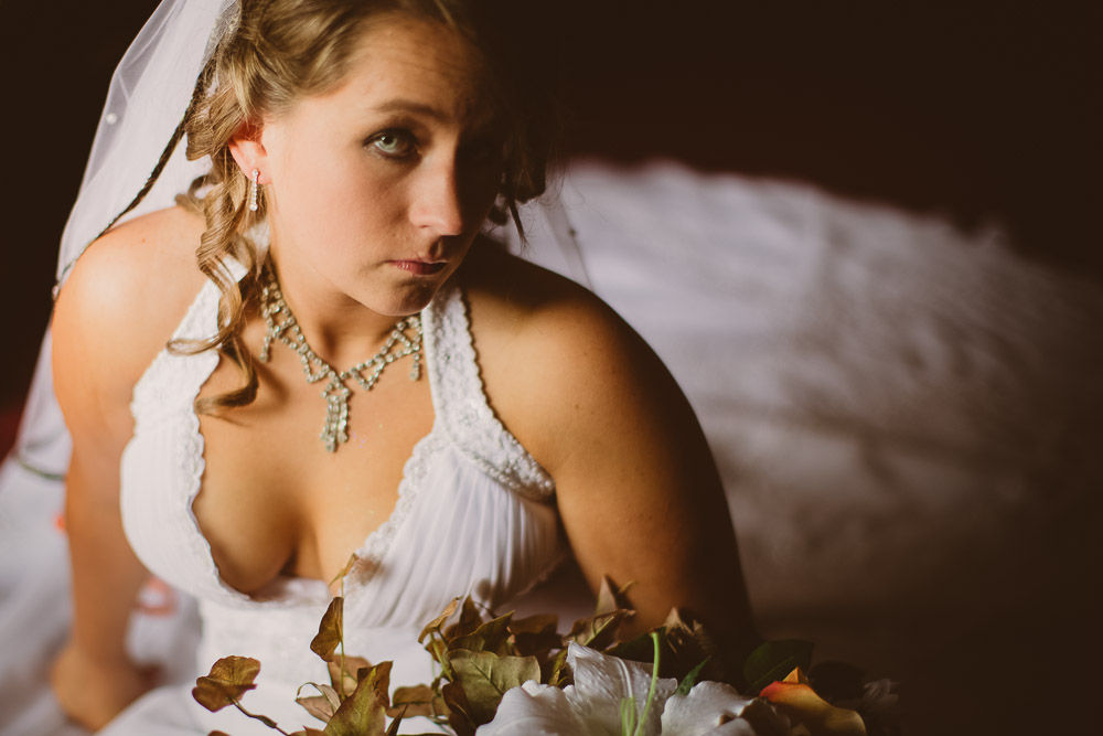 1_Fayette_Missouri_Wedding_Photography.J
