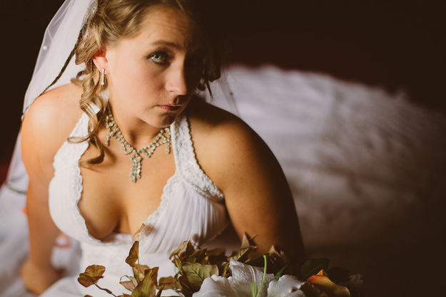 1_Fayette_Missouri_Wedding_Photography.J