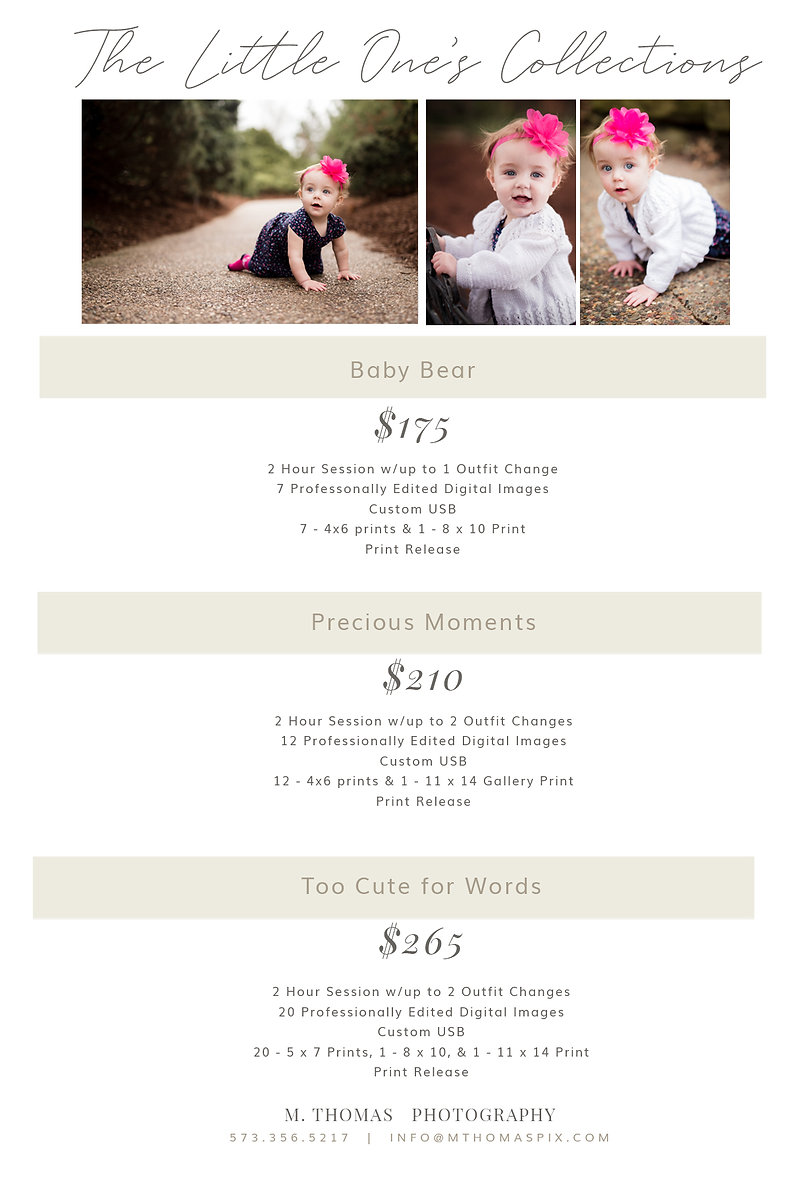 Baby Sessions Pricing.jpg