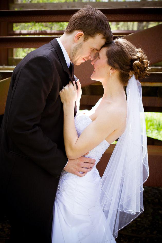 Columbia_MO_Wedding_Photography_4689.jpg