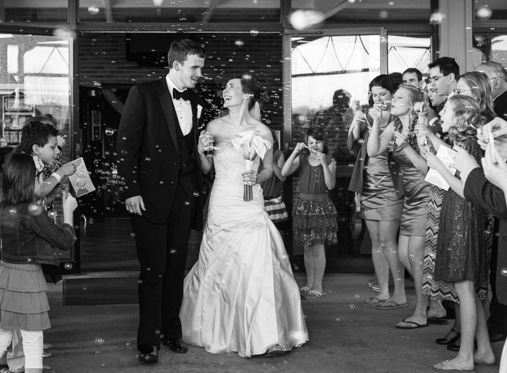 IMG_5499_AK_Wedding_Photography.jpg