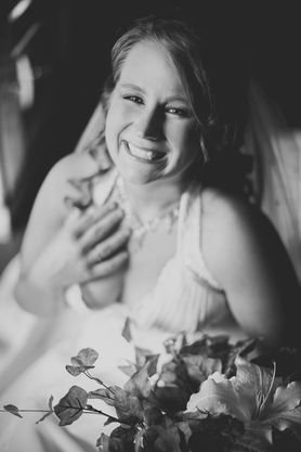 2_Fayette_Missouri_Wedding_Photography.J
