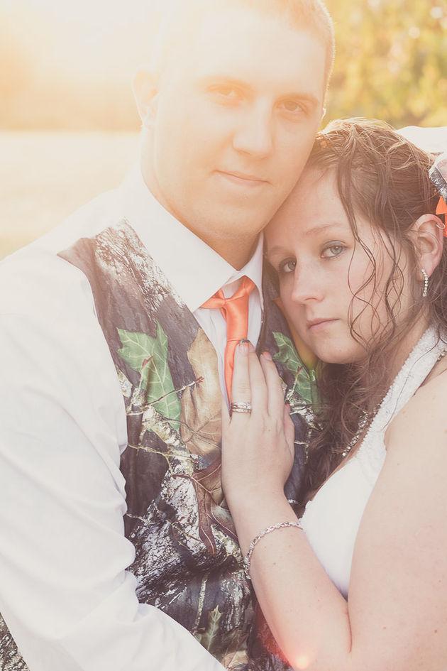 3_Wedding_Photography_Fayette, MO.JPG