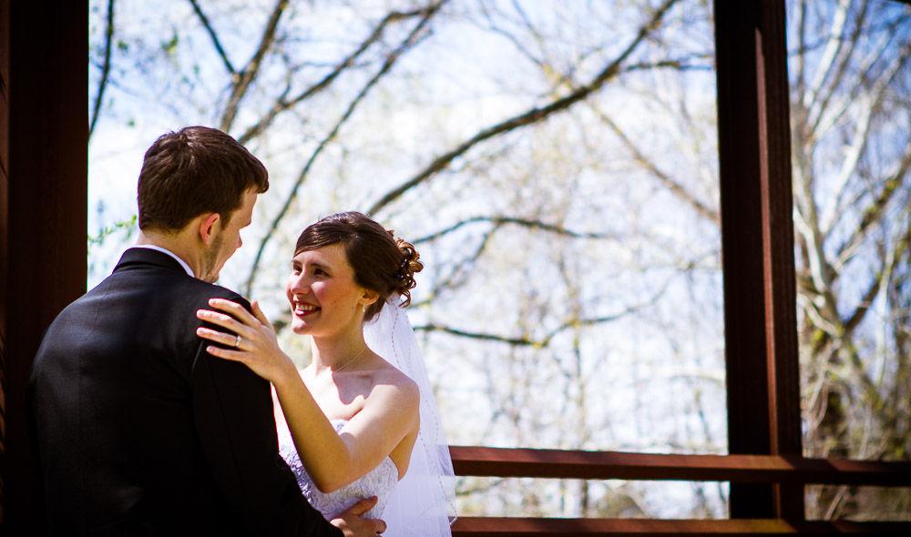 Columbia_MO_Wedding_Photography_4580.jpg