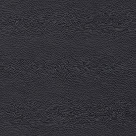 black600x600.jpg
