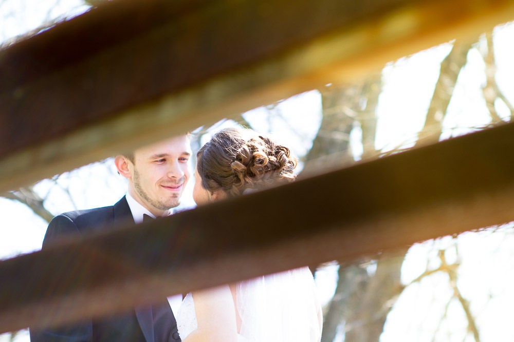 Columbia_MO_Wedding_Photography_4573.jpg