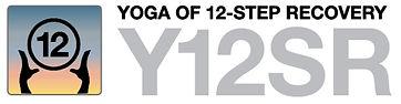 Y12SR logo.jpg