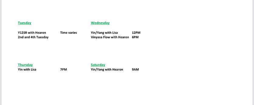 Schedule May 14 21.jpg