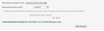 unlimited videos.jpg