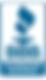 BBB Better Business Bureau #WHGS19 #WRS19 Improve remodel handyman stucco RENOVATION PAINT CONTRACTOR HOME IMPROVEMENT DECORATING Winnipeg Painters in Winnipeg Painter Company Quality Painting Decorator decorating Interior Design Renovation Experience Trust Integrity WPG YQT Home Improvement Eavestrough cleaning