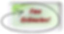 #WHGS19 #WRS19 #winnipeg LOCAL PAINTERS IN WINNIPEG Free Estimates WINnIPEG PAINTER Panter contractor BEST Painter PRO PAINTER INTEROR PAINTER EXTERIOR PAINTER STUCCO PAINTING COMPANY STUCCO PAINT QUALITY PAINTER
