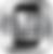 Winnipeg Painter Phone 204-791-8024