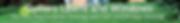 #GuttersLawnsandWindows #gutterdlawnswindows Winnipeg painting company Winnipeg painter Winnipeg house painting company painting contractor painting service house painter residential painting commercial painter residential painter commercial painting contractor residential painting contractor painter in Winnipeg painting contractor in Winnipeg painting service in Winnipeg residential painter in Winnipeg painting company in Winnipeg