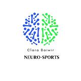 Blue and Orange Brain Education Logo (1).png