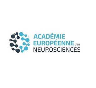 acad%25C3%25A9mie%2520europ%25C3%25A9enne%2520des%2520neurosciences_edited_edited.jpg