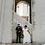 Thumbnail: Robe de mariée Léa
