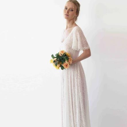 robe laglums event, organisateur de mariage
