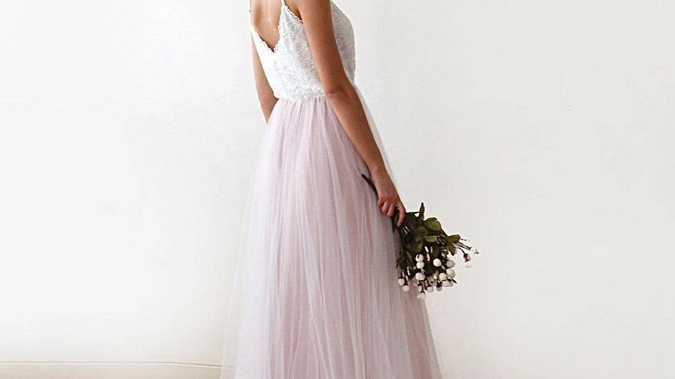 Robe de mariée Léna