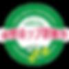 ホップ収穫祭ロゴ.png