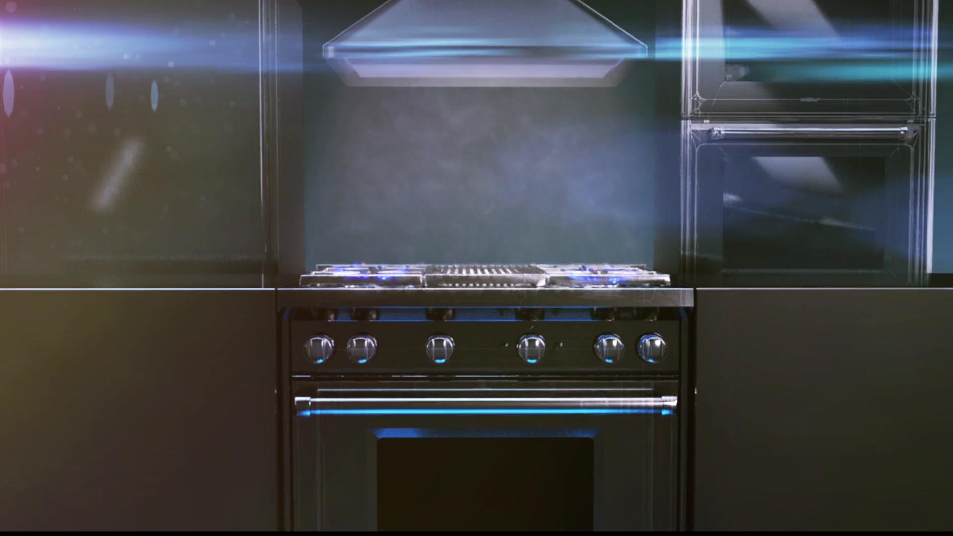 Ferguson Animation Appliances-HD-HD.mp4