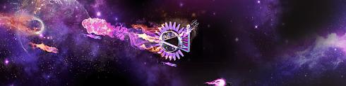 MA Gear_vs_wix_075x.png