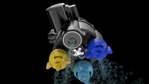 Sprayer Nozzle_4.png