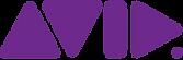 1280px-Avid_logo_purple_2017.svg.png